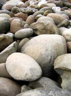 Rocas masivas