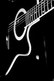 rock and roll, el juego