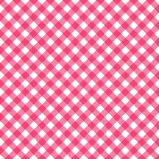 rosa textura mantel tejido sin costuras