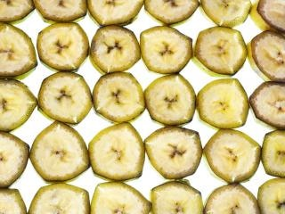 Sabor plátano