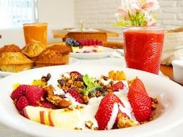 salud ensalada de frutas