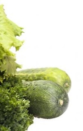 sana verdes