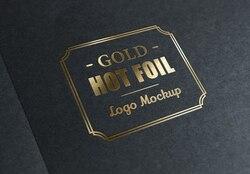 http://img.freepik.com/foto-gratis/sello-de-lamina-metalica-con-el-logo-de-oro_302-2256.jpg?size=250&ext=jpg