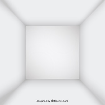 Sitio blanco