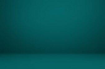 Smooth azul oscuro con la viñeta negra Studio uso de bien como fondo, informe de negocios, digital, plantilla de sitio web.