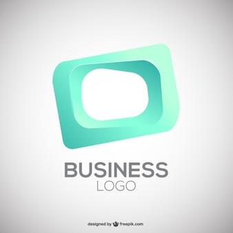 Logotipo de la empresa Plaza