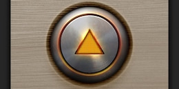 Subir botón