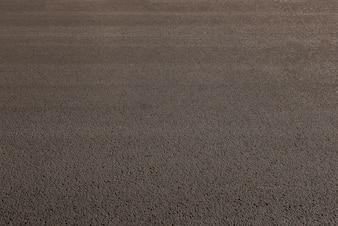 Suelo de asfalto