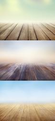 http://img.freepik.com/foto-gratis/suelos-de-madera-fondos-con-desenfoques_302-2267.jpg?size=250&ext=jpg