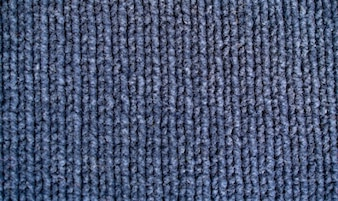Suéter de lana con 3 colores