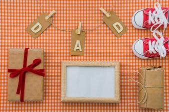 Regalos de cumpleaños para niños de tres años