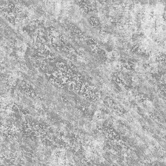 Grungy de m rmol descargar fotos gratis for Granito colores claros