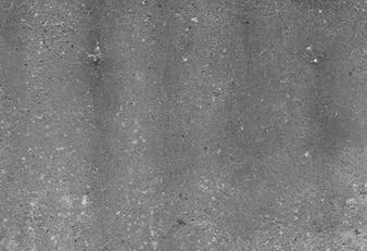 Superficie del pavimento gris