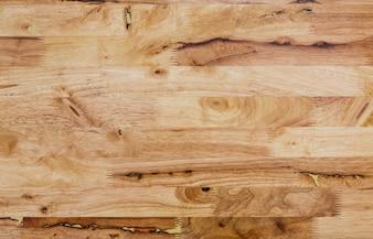 Tabla de madera de aglomerado