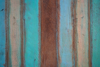 Efecto desgastado fotos y vectores gratis - Pintura dorada para madera ...