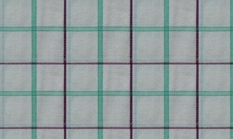 Tejido de textura tileable con 6 colores