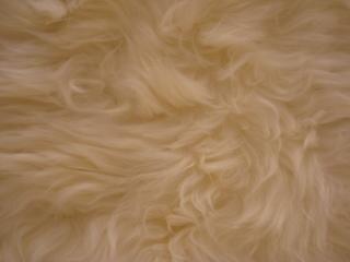 Tela textil textura