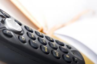 Contacto libro descargar iconos gratis - Telefono de oficina de ryanair ...