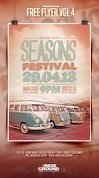 http://img.freepik.com/foto-gratis/temporadas-festival-de-plantilla-de-volante_364-4.jpg?size=250&ext=jpg