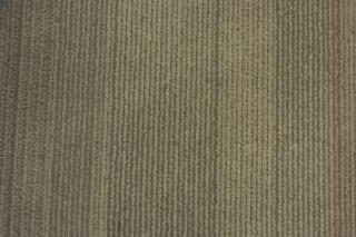 Textura alfombra marrón textura