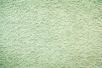 Textura de alfombra en tonos amarillentos