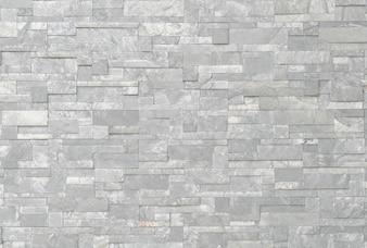 Textura de baldosas de roca