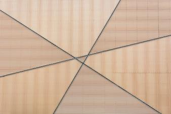 Textura de color madera