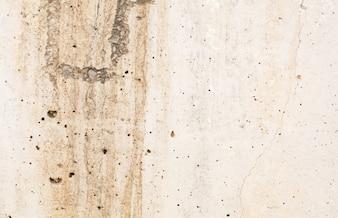 Textura de concreto blando