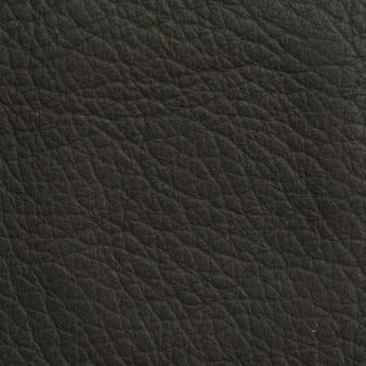 Textura de cuero para el fondo