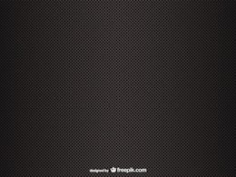 Textura de fondo negra