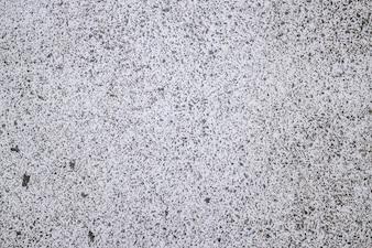 Textura de granito