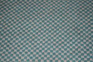 Textura de la alfombra, el patrón