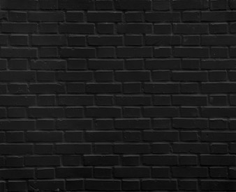 Textura de la pared de ladrillo