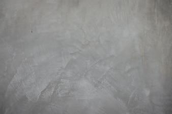 Textura de la pared del grunge.