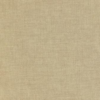 Textura de la tela marrón para el fondo