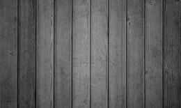Textura de madera áspera