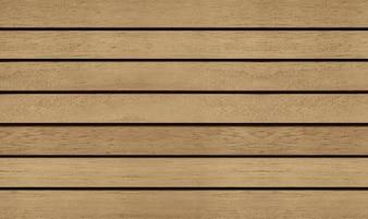 Textura de madera enlosables con 15 colores