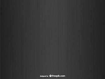 Textura de madera oscura