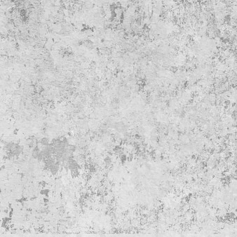 Textura de marmol