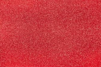 Textura de navidad de fondo de papel brillante