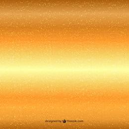Textura de oro