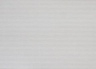 Textura de papel blanco raya de fondo