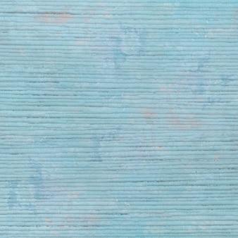 Textura de pared azul