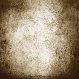 Textura de pared sucia