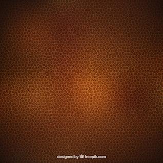 Textura de suelo de desierto