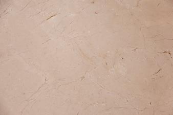 Textura de superficie con arañazos