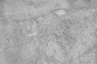Textura de superficie dañada