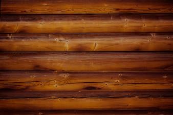 Textura de tablas de madera