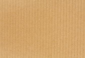 Textura de tela color marrón