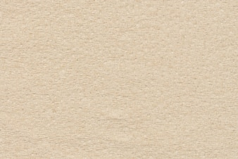 Textura de tela